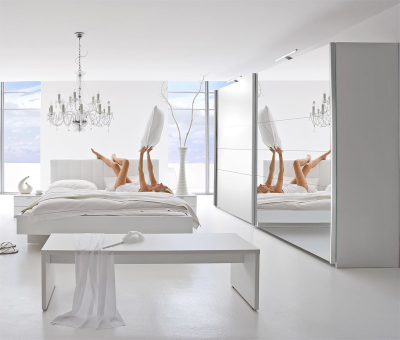 schlafzimmer wei wunderbare schlafzimmer komplett gnstig